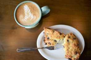410_Bakery.jpg