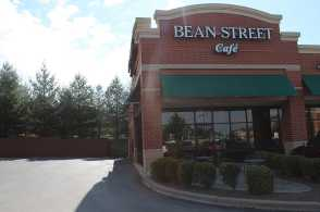 Bean Street Cafe