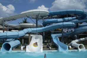AtlantisWaterpark.jpg