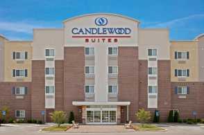 Candlewood Suites.jpg