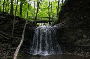 Charlestown_State_Park_waterfall_by_Gerry_James.jpg