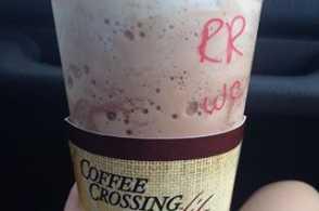 Coffee_Crossing.jpg