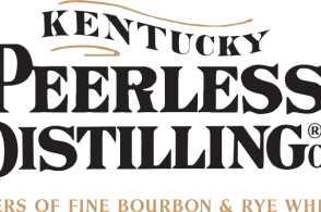 Kentucky Peerless Distilling Co. logo