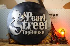 PearlStTaphouse.jpg
