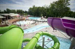 RiverRunWaterPark.jpg