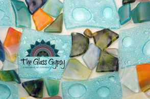 The Glass Gypsy