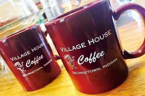 VillageHouse.jpg