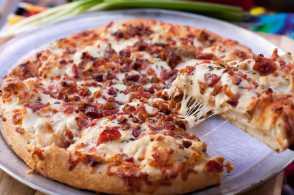 Wicks_Pizza.jpg