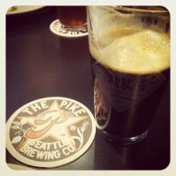 Pike Seattle Brewing Company in Seattle