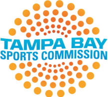 TBSC Logo