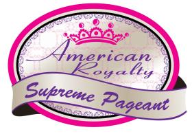 American Royal Supreme Beauty Pageant