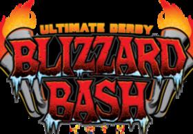 Blizzard Bash Demo Derby