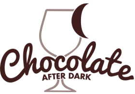 Chocolate After Dark