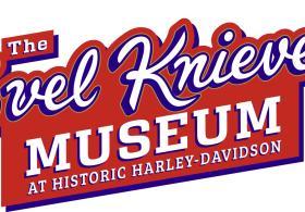 Evel Knievel's Birthday Bash