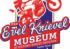 Evel Knievel Museum: Now Open Sundays!
