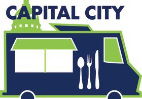 Capitol City Family & Food Truck Festival
