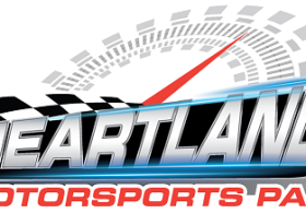 30th Annual Menards NHRA Heartland Nationals Presented By Minties