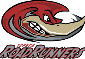 Topeka RoadRunners Hockey