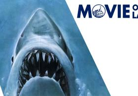 Movie on the Capitol Lawn: Jaws