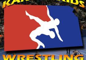 Kansas Kids Wrestling Championships