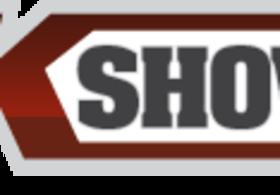 RK Shows Gun Show