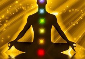 Spirit, Mind, and Body Fair
