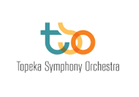 Topeka Symphony Orchestra