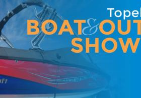 Topeka Boat & Outdoor Show