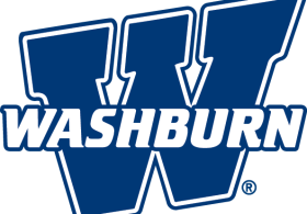 Washburn Volleyball vs. Northwest Missouri State