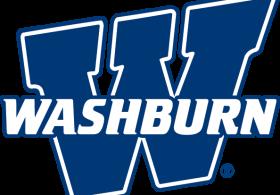 Washburn Football Senior Day vs. UNK