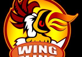 Wing Fling
