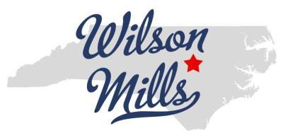 Town of Wilson's Mills