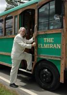 mark-twain-and-trolley.JPG