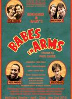babes-in-arms.JPG