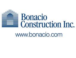 bonacio-logo