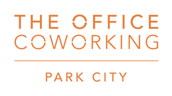 Office Coworking Park City