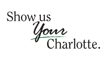 Show Us Your Charlotte