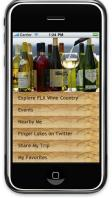 travelapp-winebottles.jpg