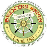 Brewer's Union
