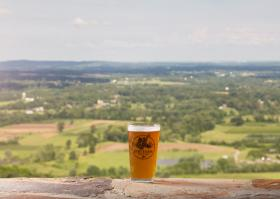 Dirt-Farm-Beer-Landscape