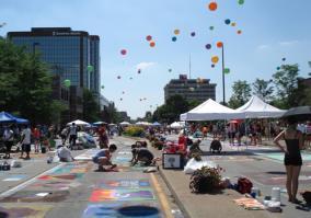 chalk-walk1