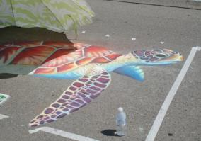 chalkwalk2