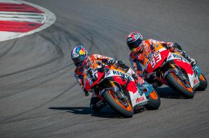 motocross_small