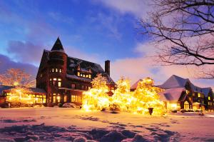finger-lakes-belhurst-castle-winter-lights.jpg