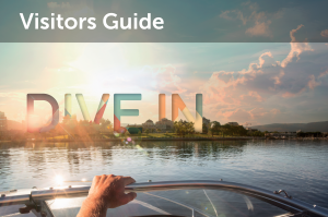 Visitors Guide