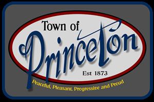 Town of Princeton