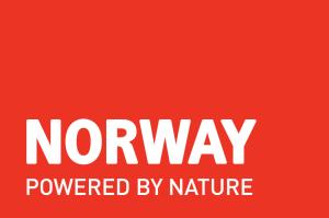 Visit Norway logo large Insights