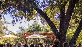 Festival Mozaic Notable Encounter Brunch: A Joyful Noise