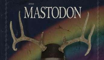 Primus and Mastodon Summer 2018 Tour