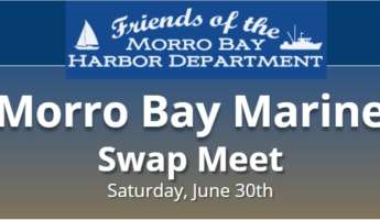 Marine Swap Meet